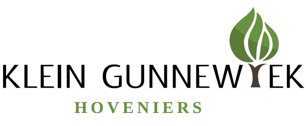 Klein Gunnewiek Hoveniers